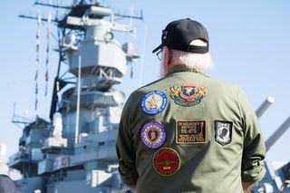 Bigstock-An-Unidentified-Veteran-Observ-75648601