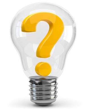 Light-bulb-1002783_640 (1)