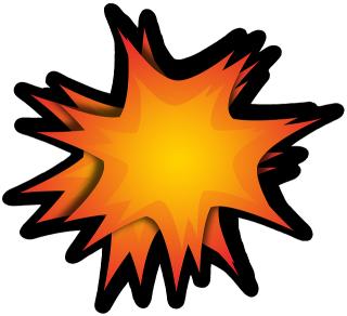 Explosion-153710_640