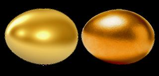 Egg-2885370_640