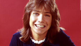 171121211715-pwl-david-cassidy-restricted-super-169