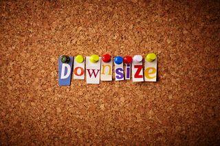 Bigstock-Downsize-70763308