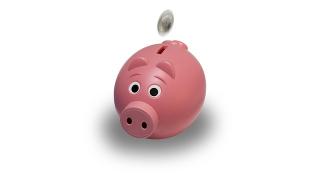 Piggy-bank-1056615_640 (1)