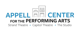 APPELLCENTER-logo-small