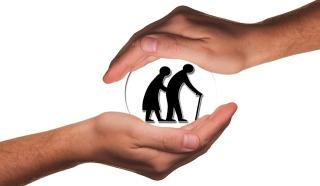 Seniors-1505935_640 (1)