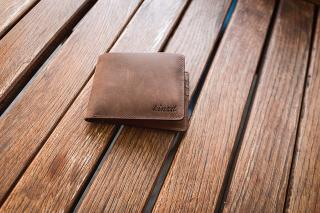 Wallet-2561419_640