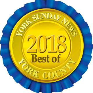 Best of york 2018 (002)