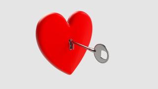 Key-2114361_640