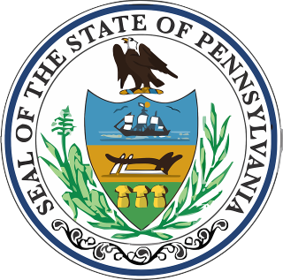Pennsylvania-40430_640