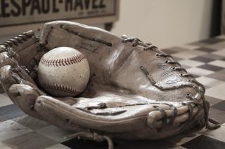 Baseball-582887_640