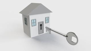 Key-2114044_640 (1)