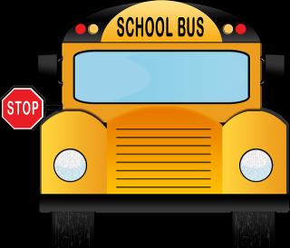 School-bus-1563493_640