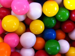 Candy-286664_640