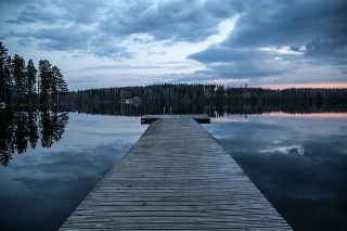 Dock-1365387_640