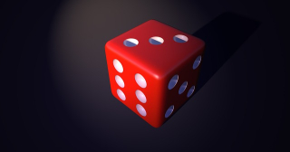 Cube-1963036_640
