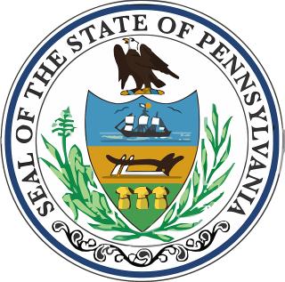 Pennsylvania-40430_640 (1)