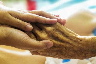 Hospice-1793998_640 (1)