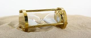 Hourglass-2910951_640