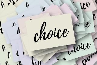 Choice-4111580_640