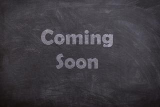 Coming-soon-2550190_640