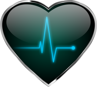 Heart-2658206_640