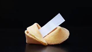 Fortune-cookies-2503077_640
