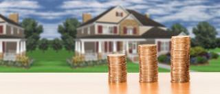Real-estate-3408039_960_720